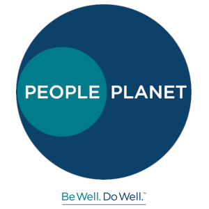 People_Planet